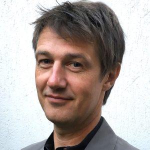 Hervé Levifve